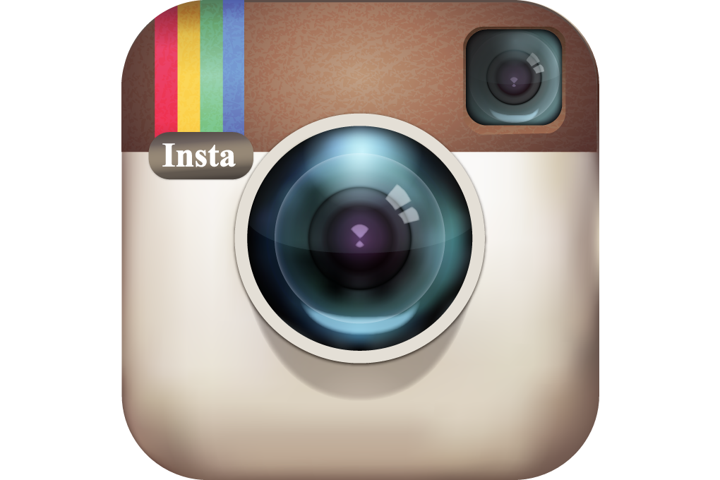 Showing Gallery For Instagram Icon Transparent Background 1020x680