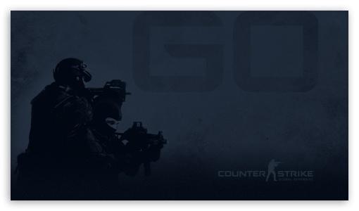 Counter Strike CS GO HD desktop wallpaper High Definition 510x300