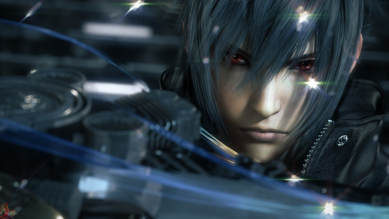 final fantasy hd wallpapers 1344x756