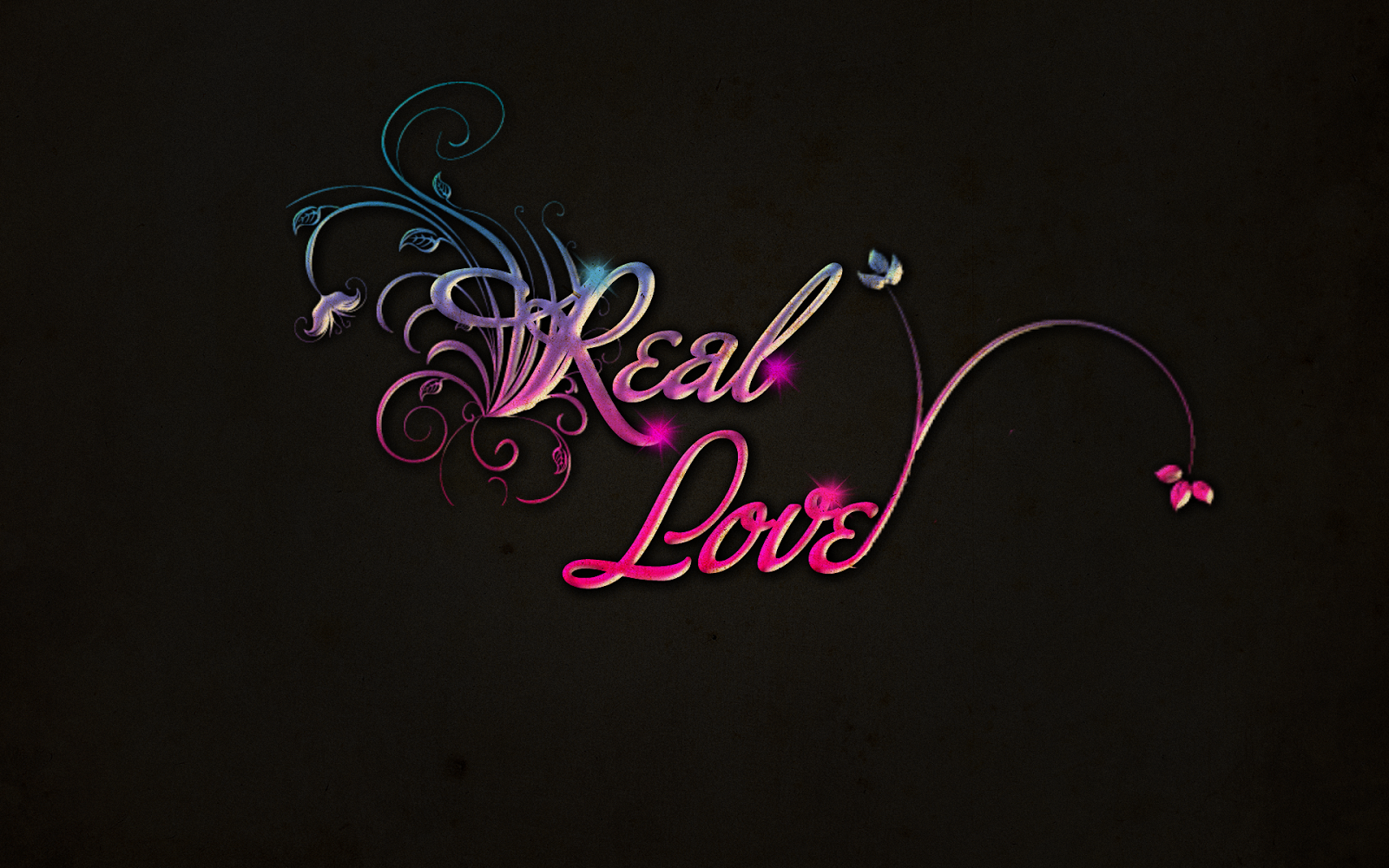 True Love Wallpaper Images : True Love Wallpapers - WallpaperSafari