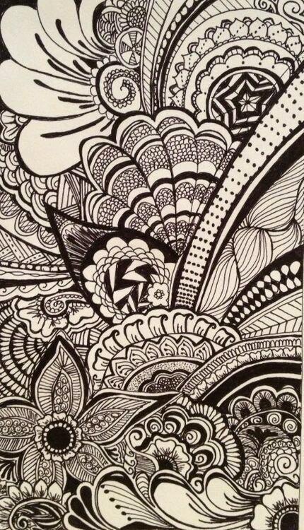 aztec wallpaper Tumblr 430x750