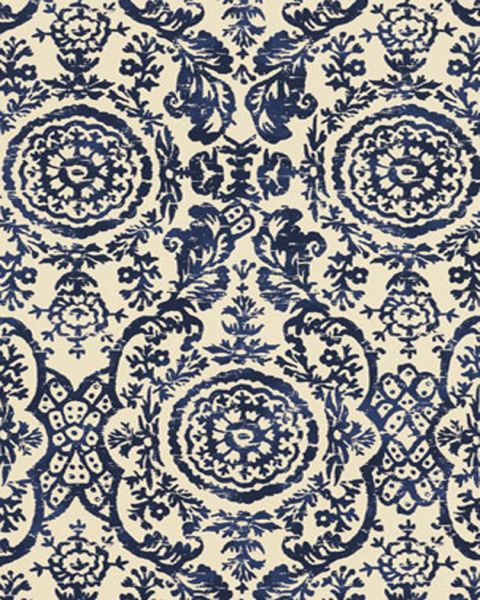 Thibaut Sansome T4151   Select Wallpaper Designer Wallpapers 480x600