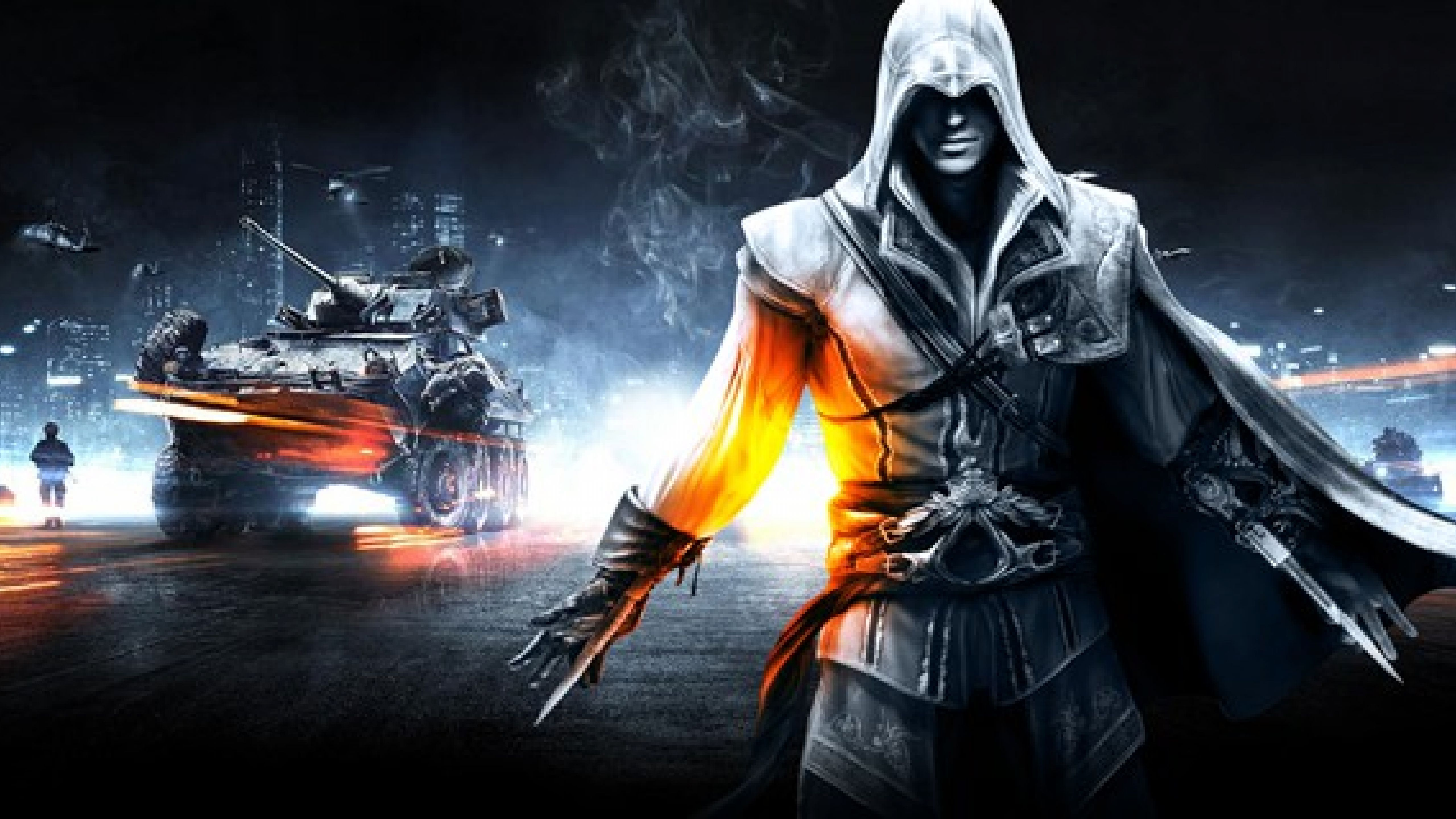 8k Gaming Wallpapers Top 8k Gaming Backgrounds   Gaming 4k 5120x2880
