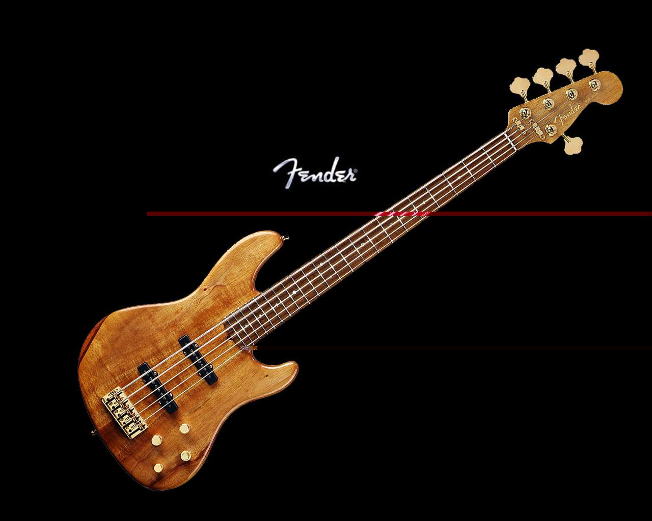 Gallery For gt Fender Bass Guitar Wallpaper 1280x1024