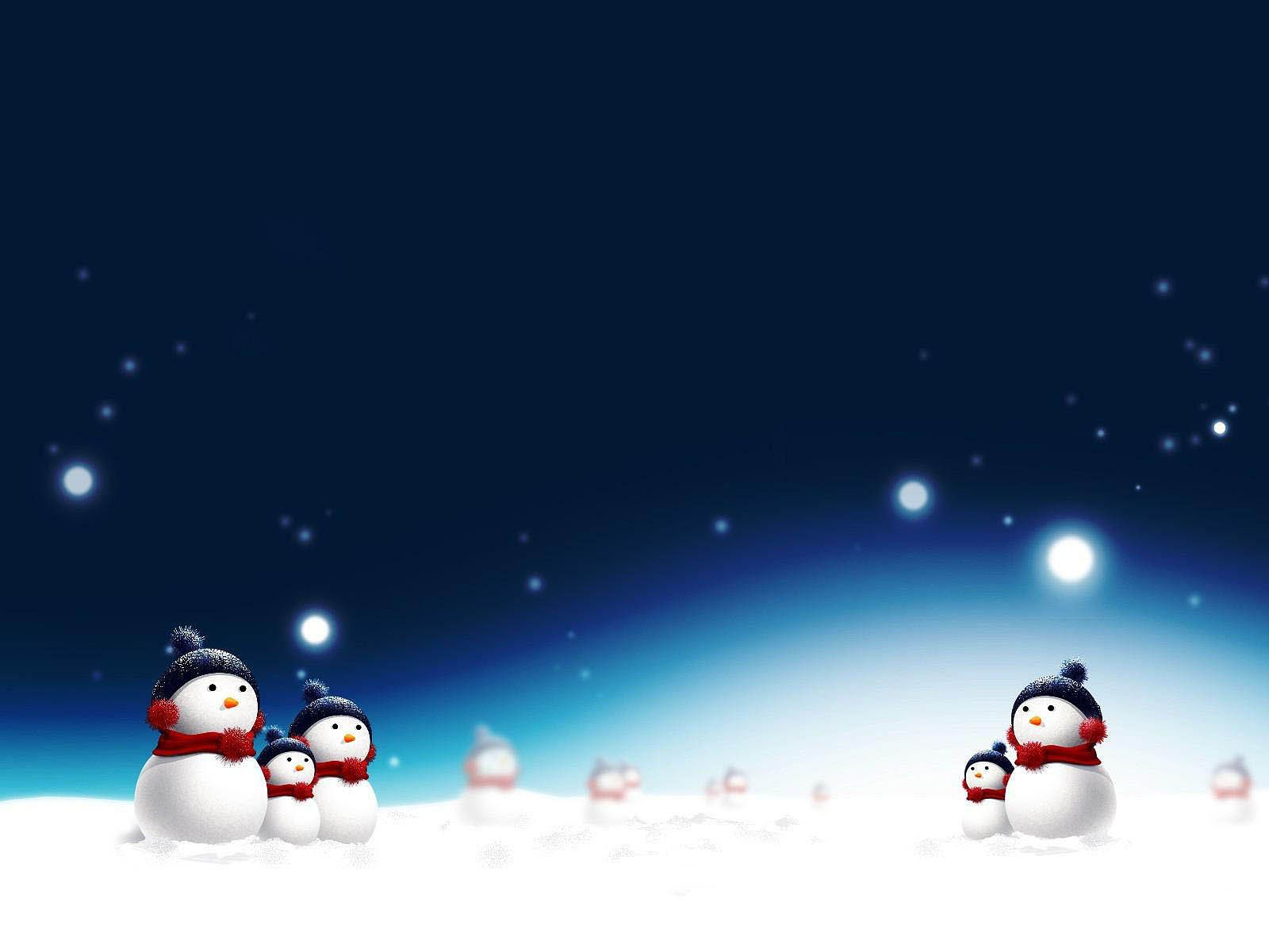 55 Blue Snowman Wallpapers   Download at WallpaperBro 1600x1200