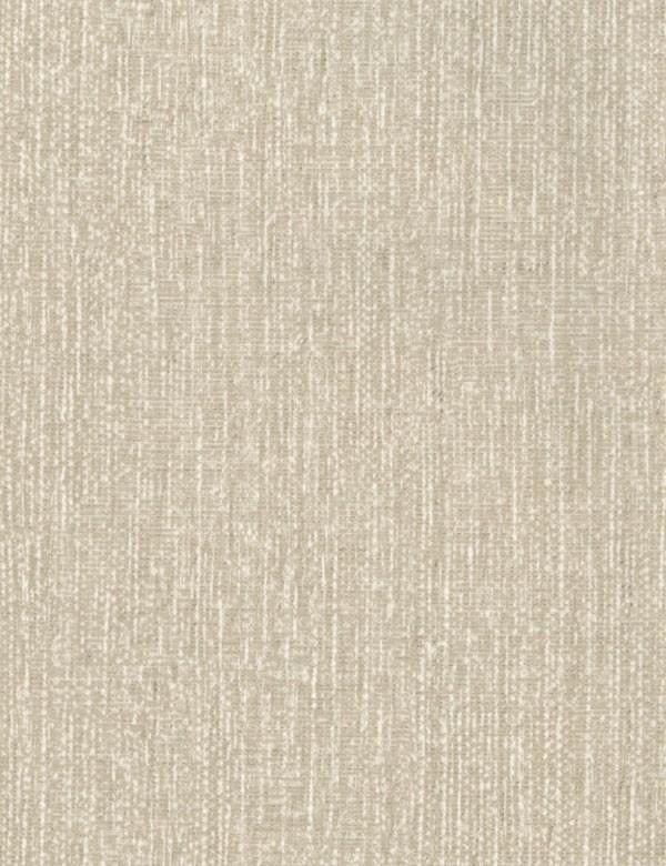 90 grasscloth marl wallpaper marl 57 90 grasscloth taupe wallpaper 600x780