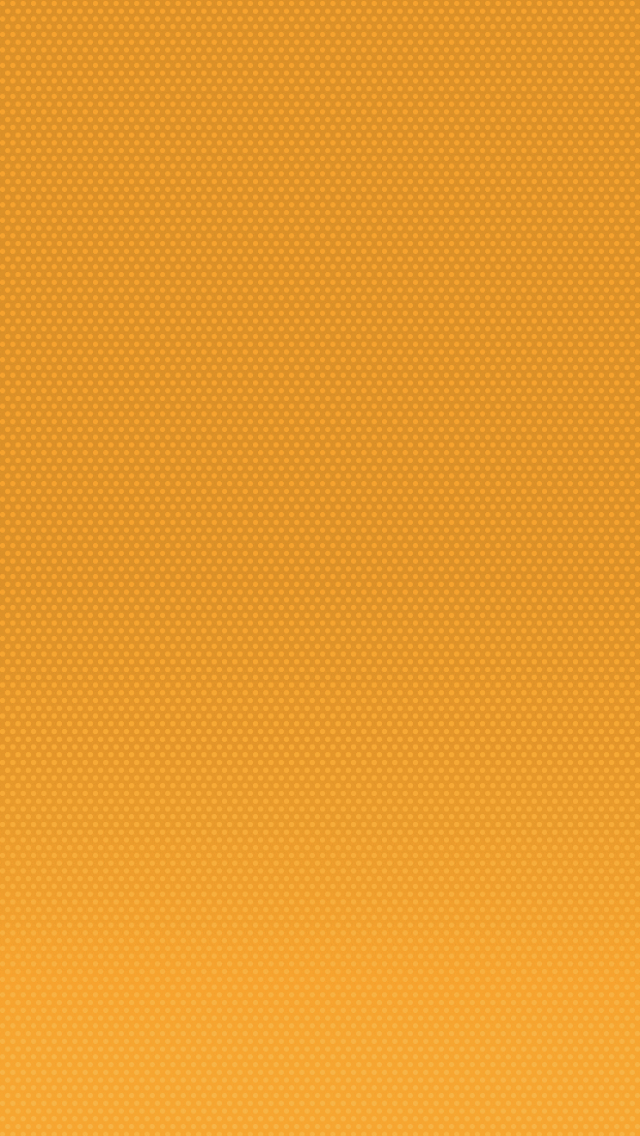 Gold Wallpaper 640x1136