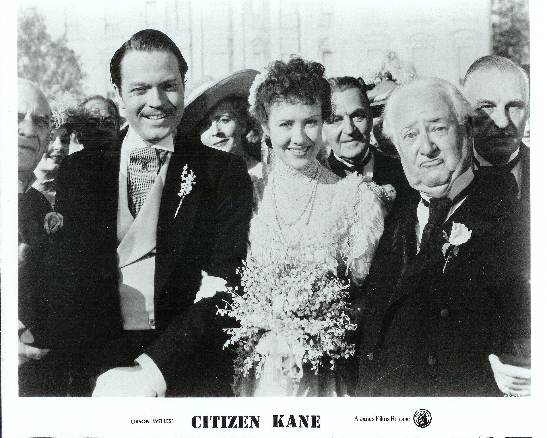 citizen kane wallpaper   weddingdressincom 3000x2400
