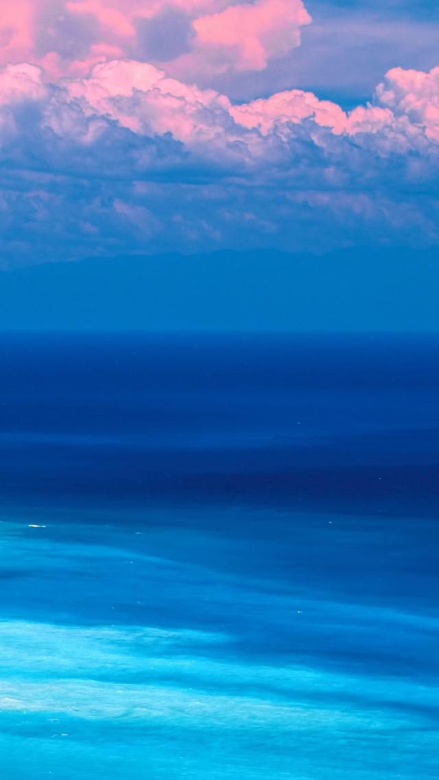 Caribbean shores desktop wallpaper wallpapersafari - Caribbean wallpaper free ...