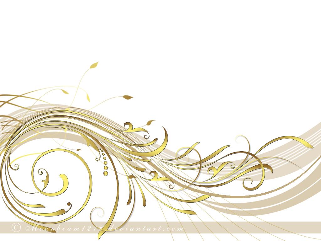 White Gold by moonbeam1212 1024x768
