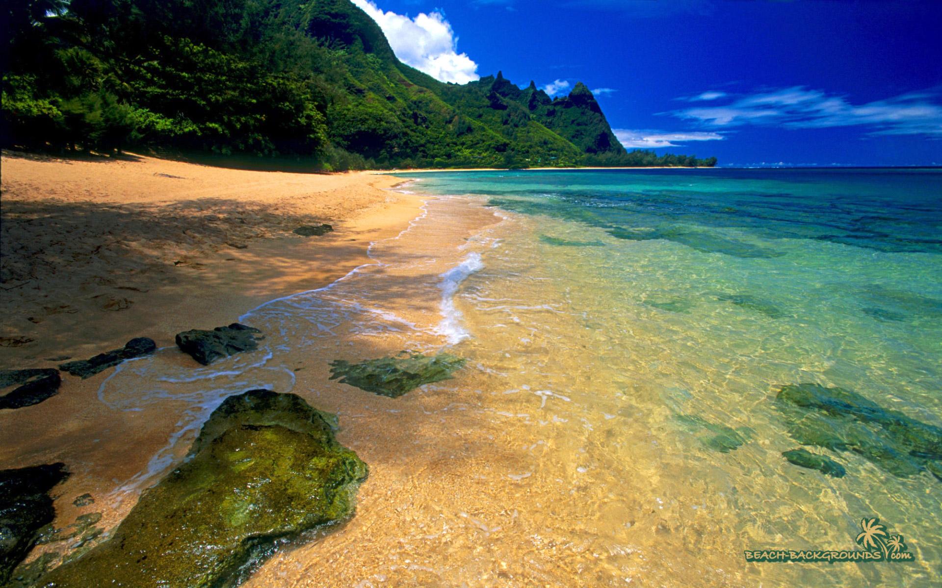 Beautiful Ocean Wallpaper HD Freetopwallpapercom 1920x1200