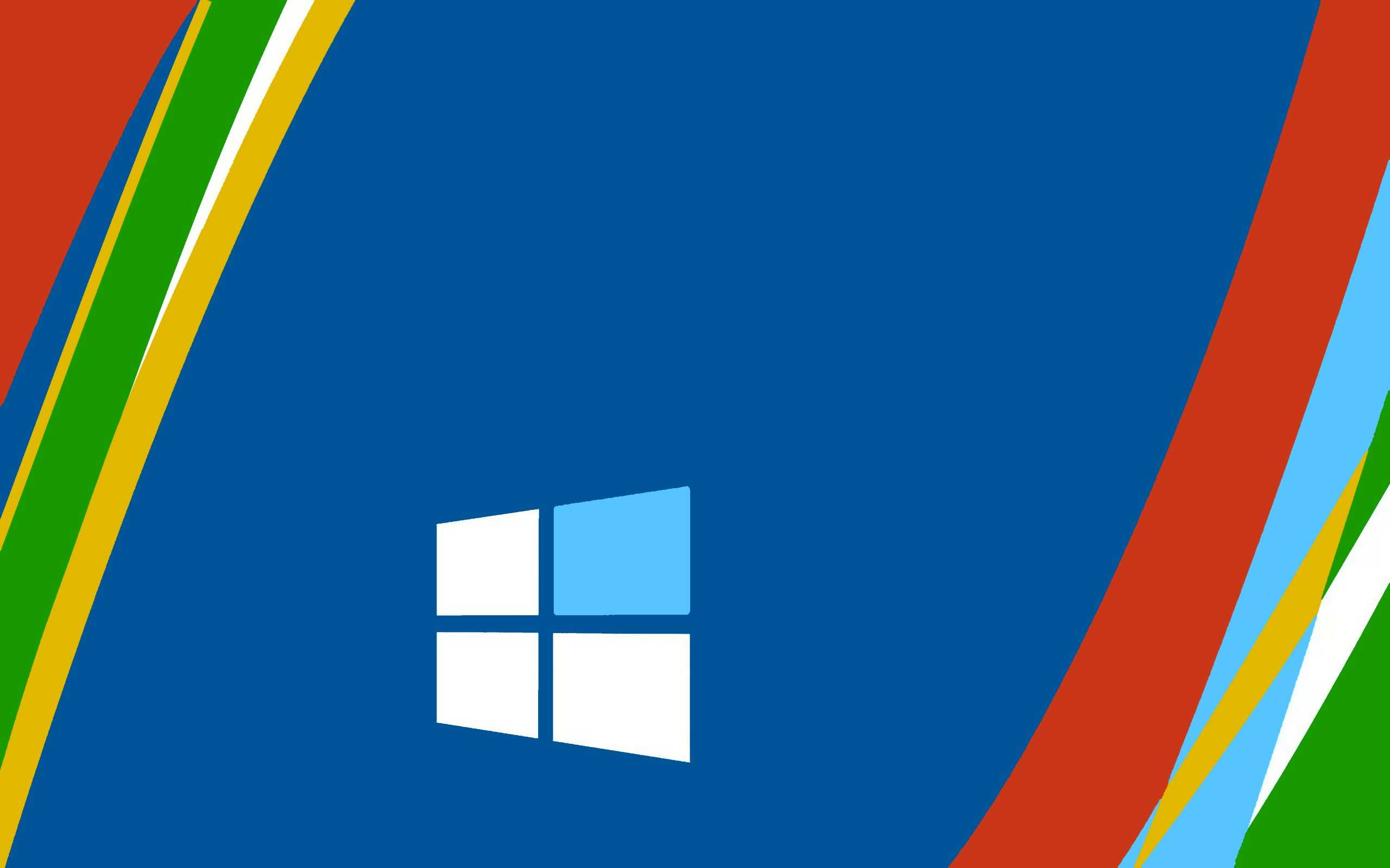 Official windows 10 wallpaper wallpapersafari for Windows official