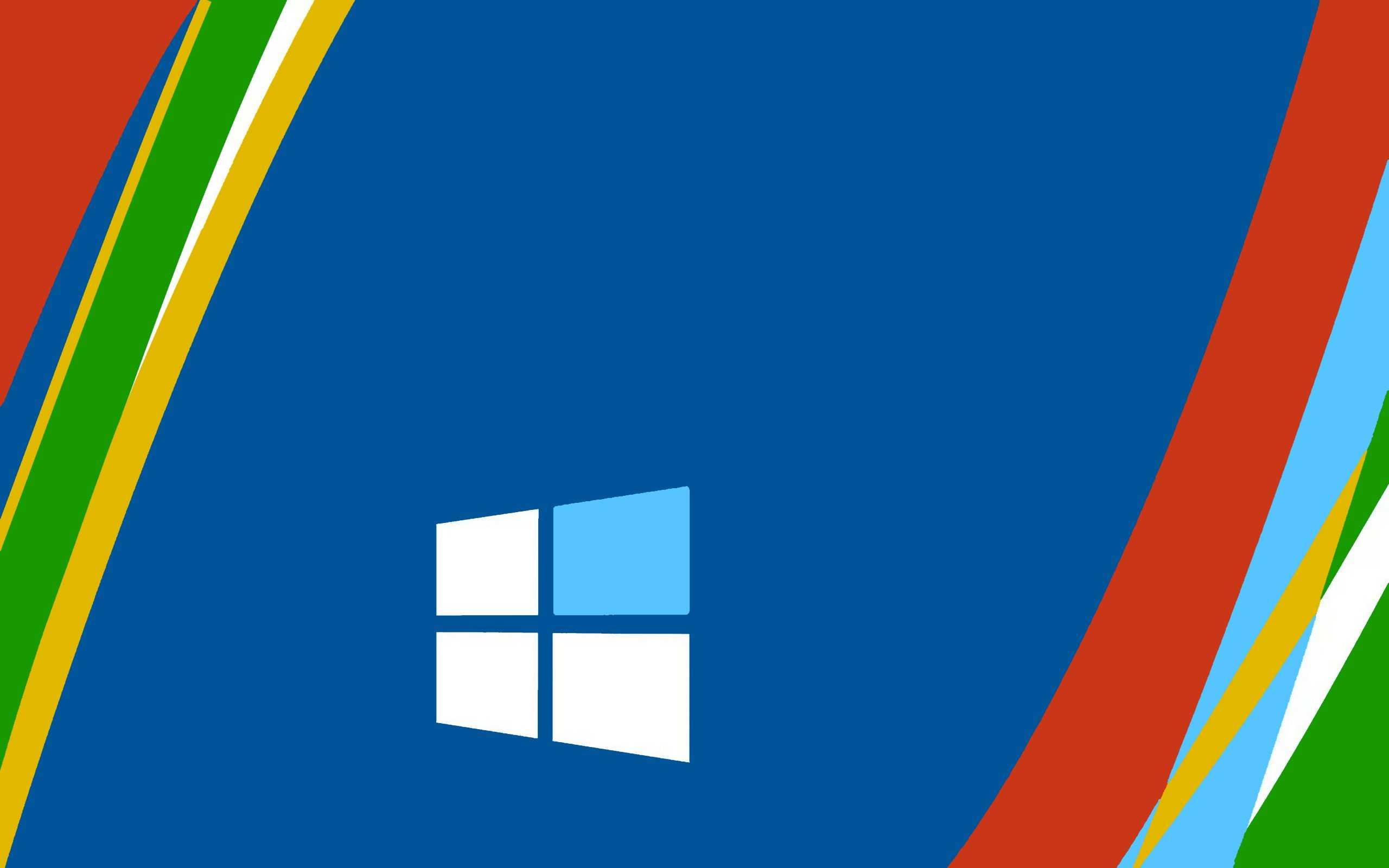 Official Windows 10 Wa...