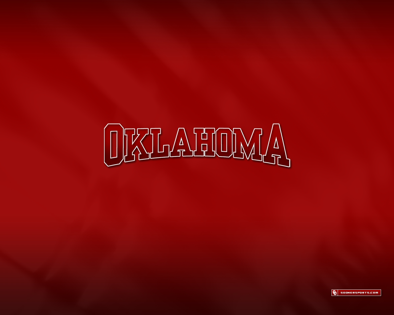 1280x1024 Oklahoma Sooners Wallpaper Download 1280x1024