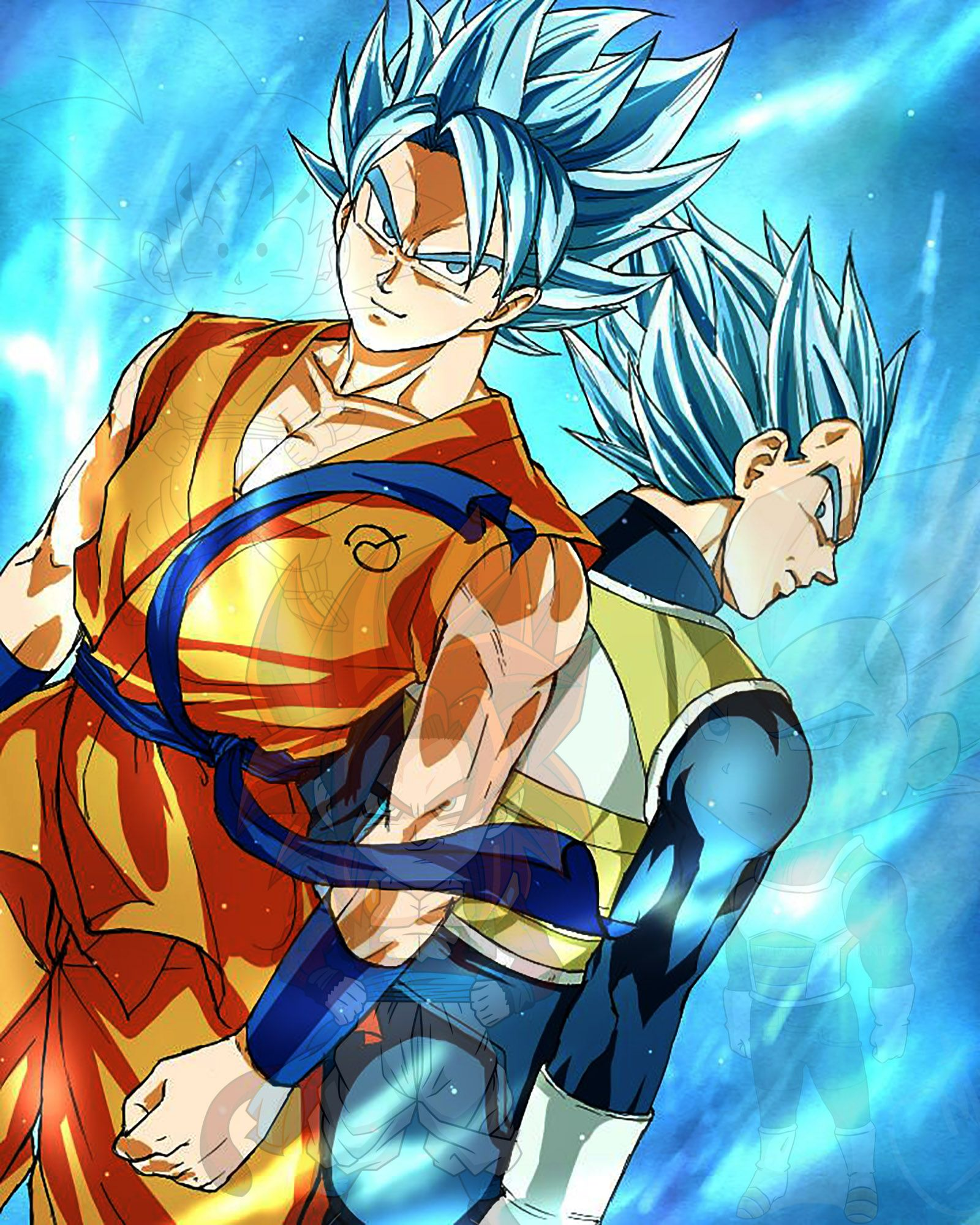 Trunks Dragon Ball HD Wallpapers Backgrounds Wallpaper Dragon 1600x2000