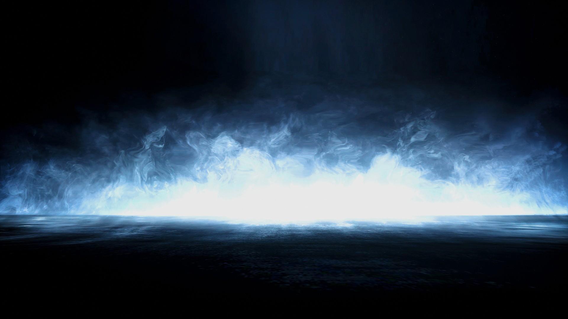 Wallpaper download moving - Gallery For Gt Black Fog Wallpaper