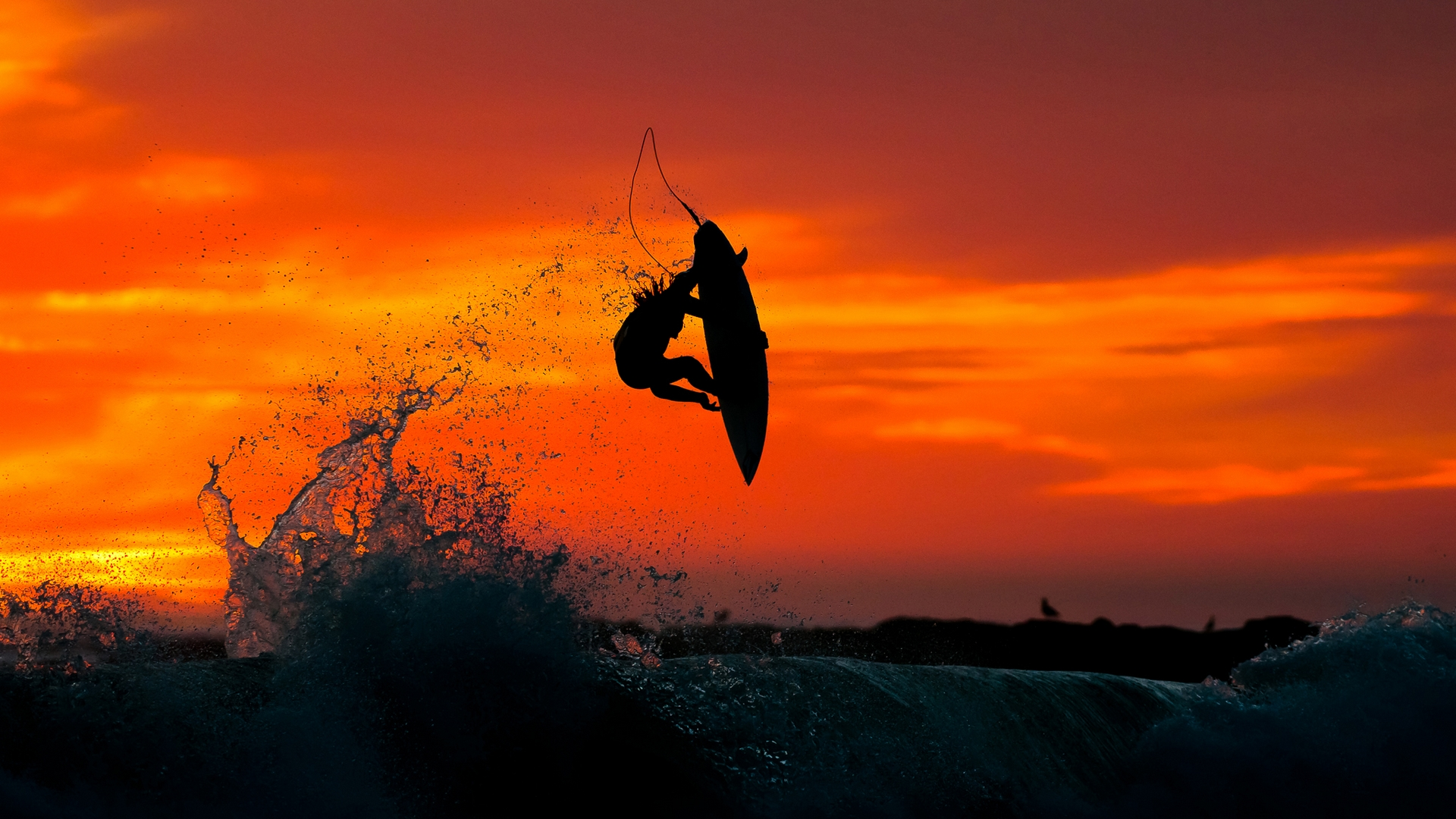 Surfing Wallpapers - Wallpaper, High Definition, High Quality ...