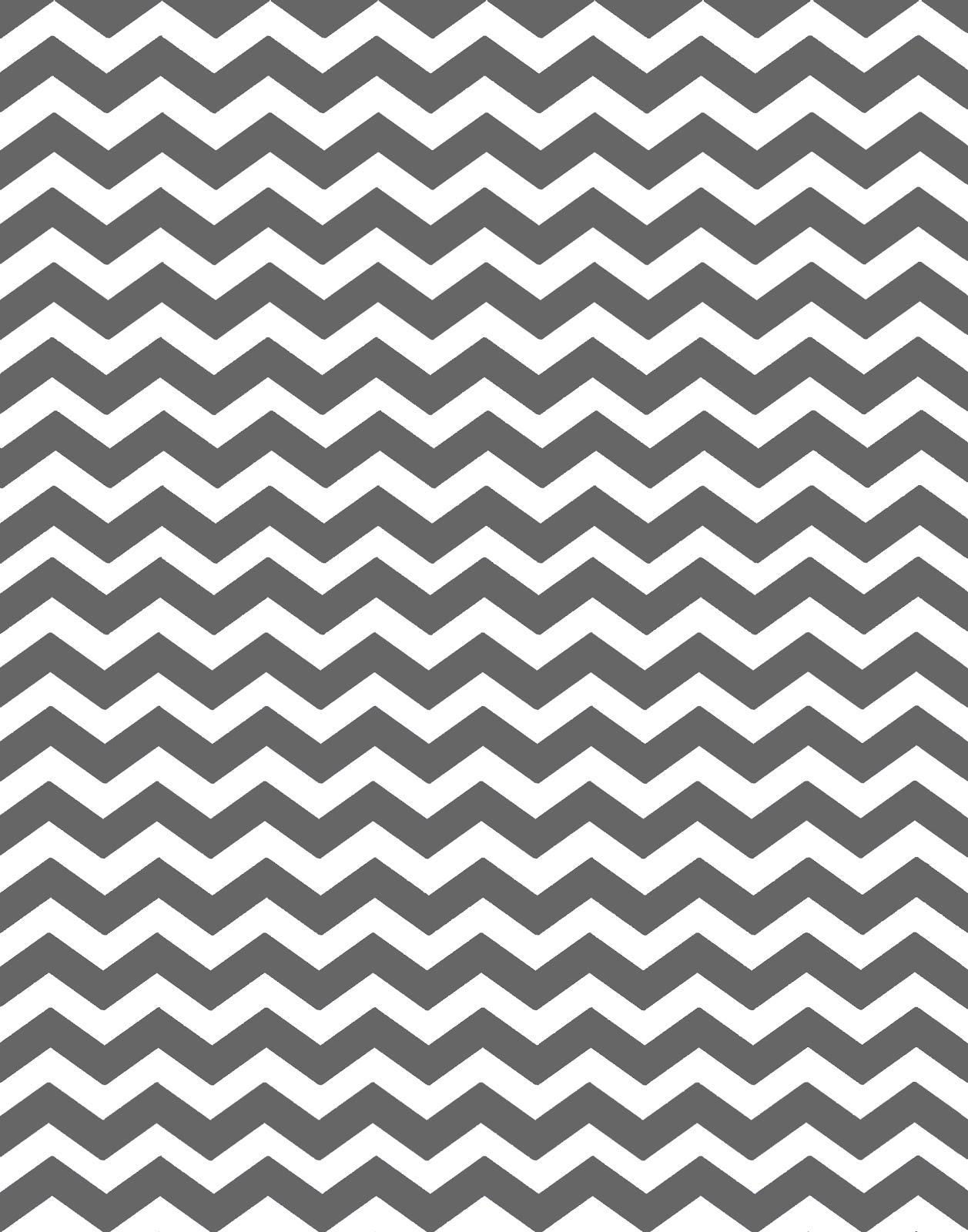 graygreychevronbackgroundpaperpatternjpg 1257x1600