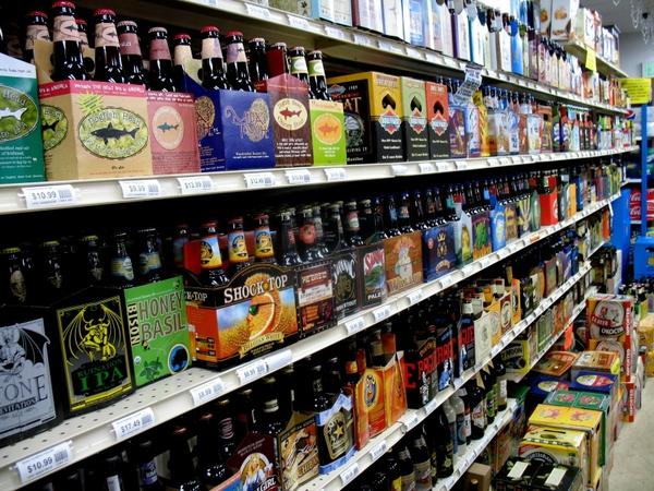 Beer Bottle Wallpaper Beers Bottles Alcohol Six 600x450