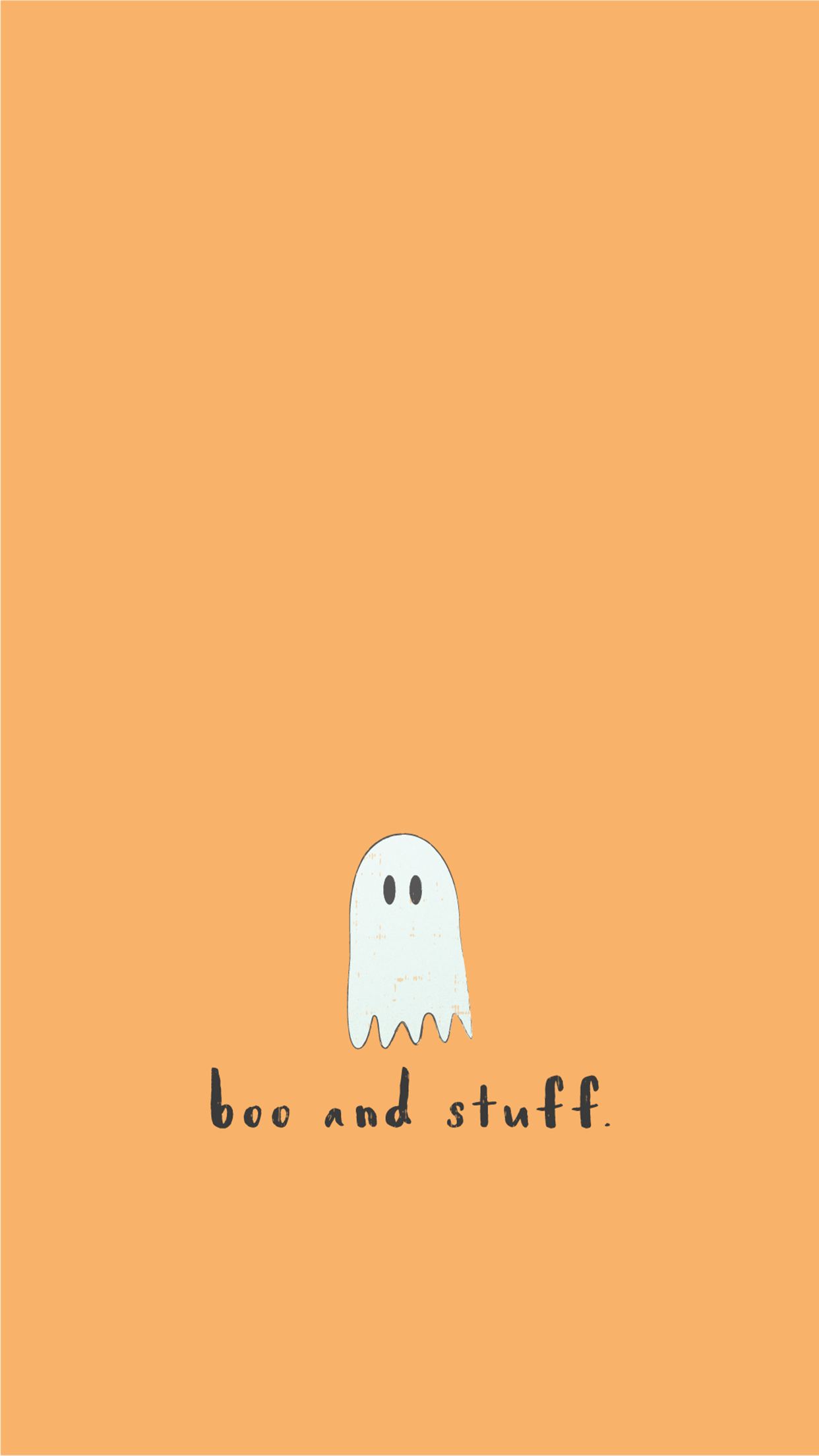 FREEBIE Halloween wallpaper background for phone Creations in 1242x2208