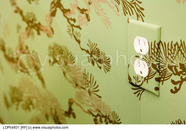 Wallpaper Outlet Clearance Center 650x457