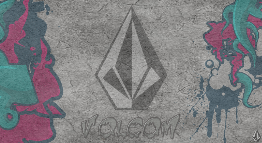 Volcom Stone Wallpaper Download The Pictures 900x492