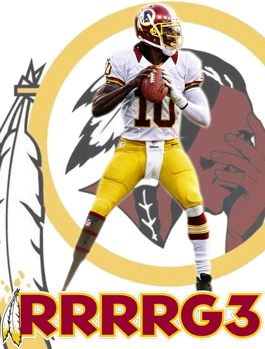 Displaying 16 Images For   Rg3 Wallpaper 850x1118