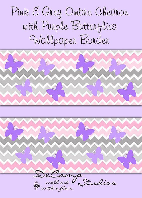 Baby Girl Nurserys Girl Nurseries Girls Room Wall Decal Baby Girls 570x798