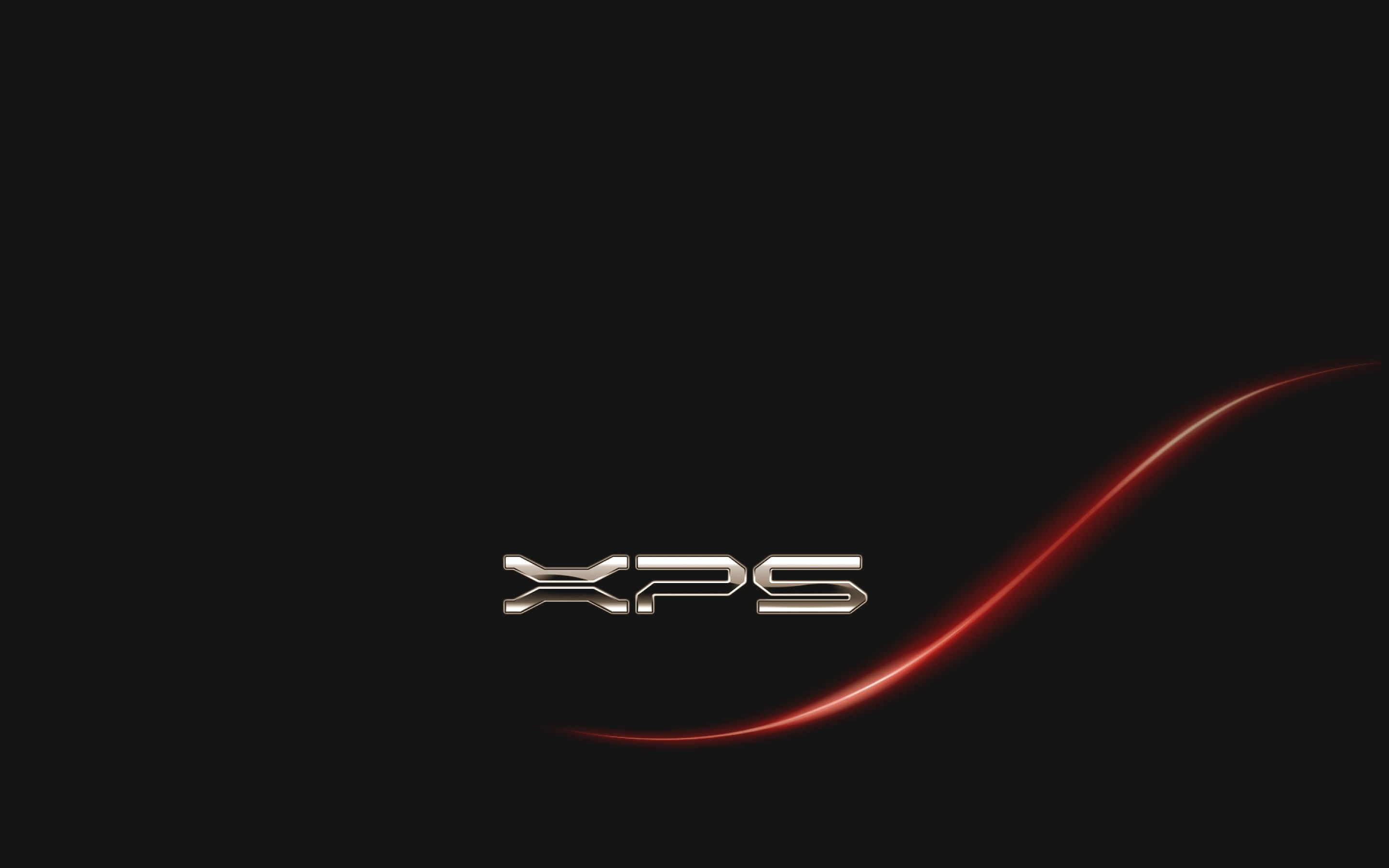 xps wallpapers hd dell - photo #22