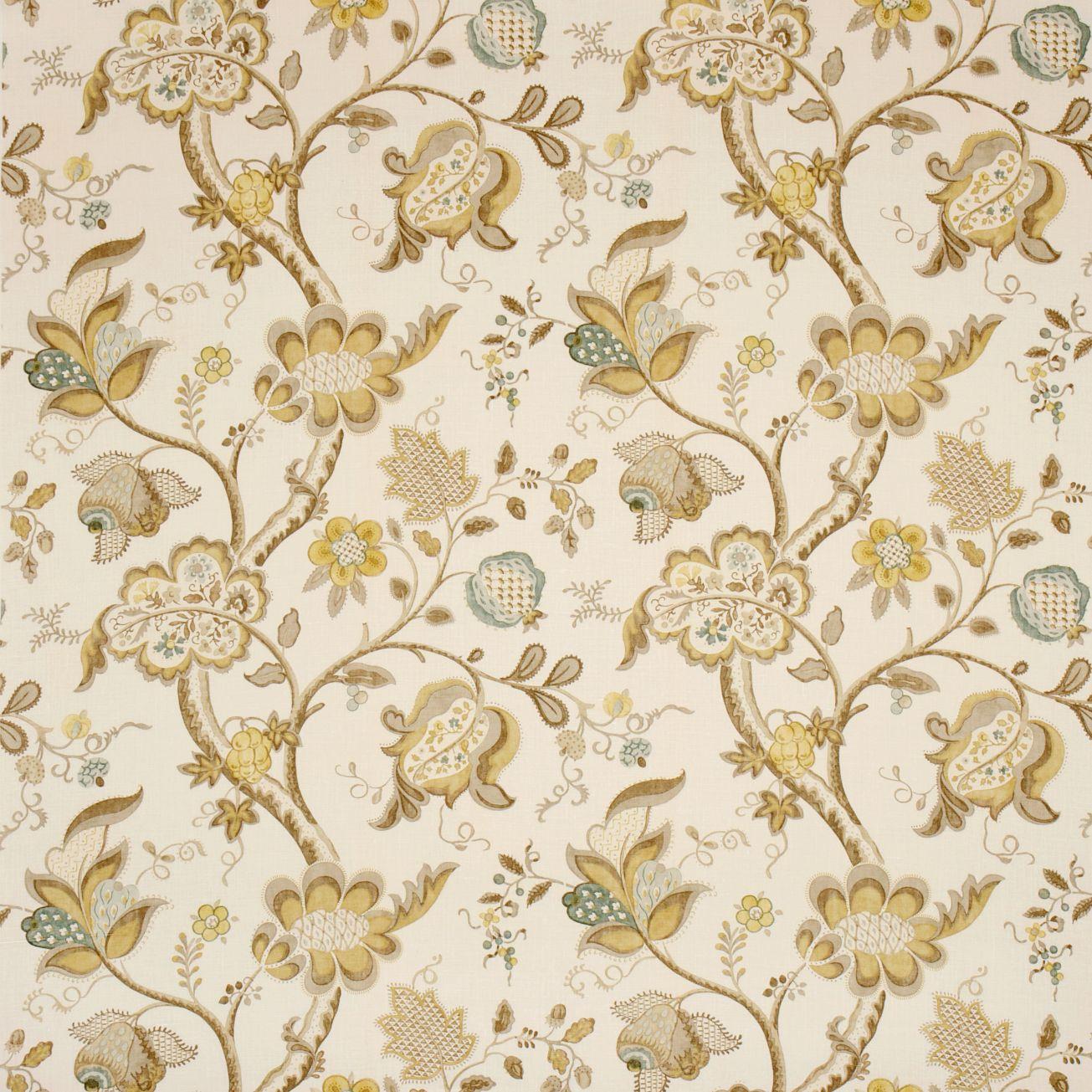 1305x1305px 1920 Vintage Wallpaper Design Wallpapersafari