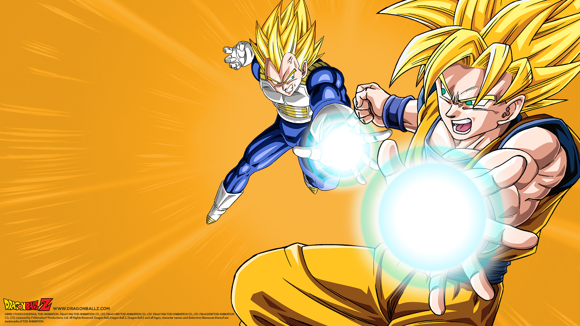Dragon Ball Z Wallpaper 1920x1080 6035 Wallpaper 1920x1080