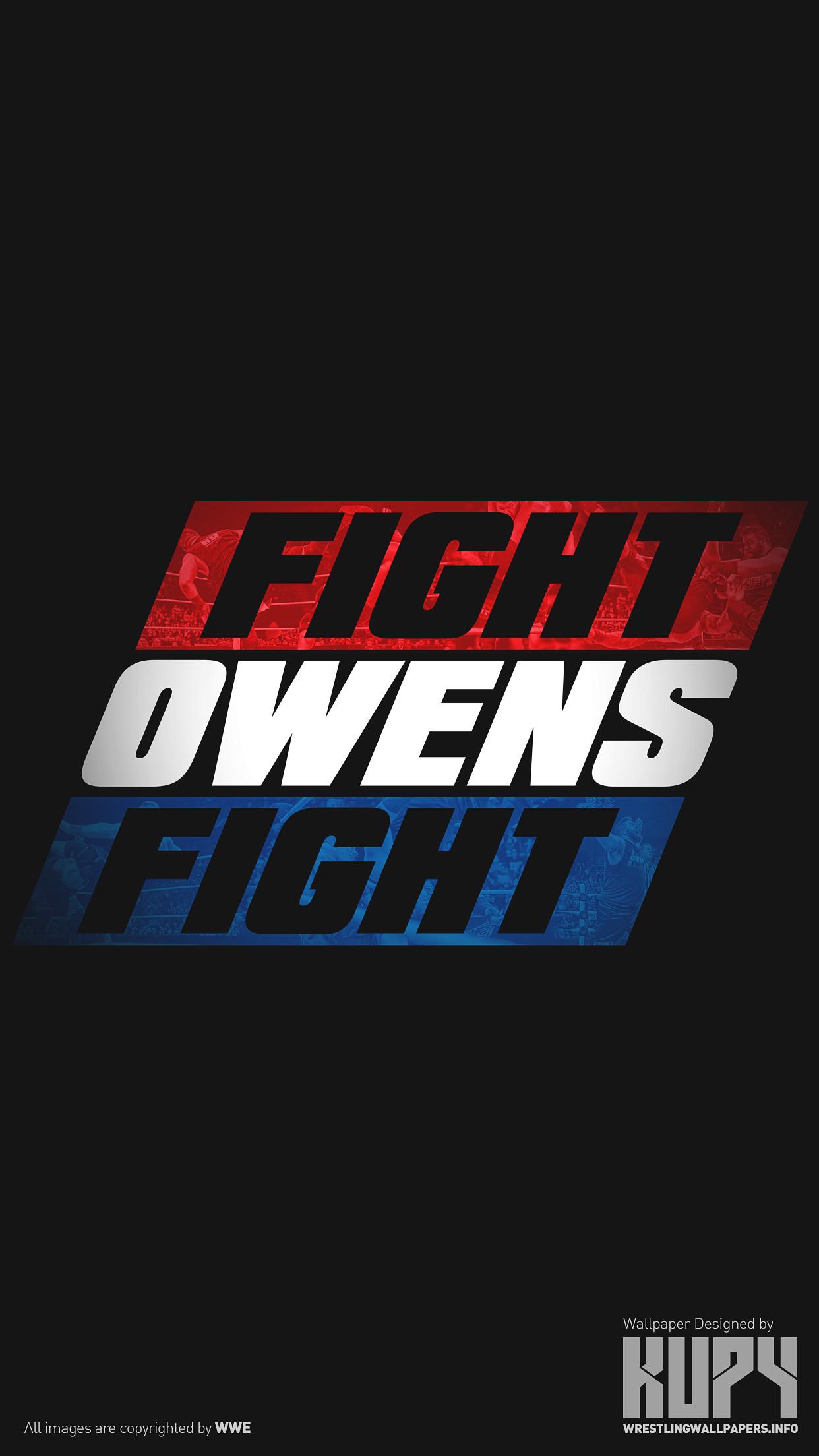 UFC Logo Wallpaper 60 images 1242x2208