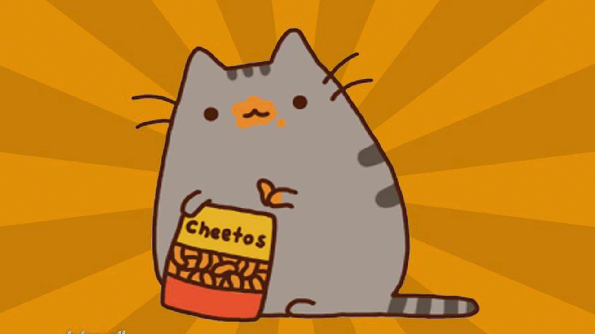 Best 56 Cheetos Wallpaper on HipWallpaper Hot Cheetos 1920x1080