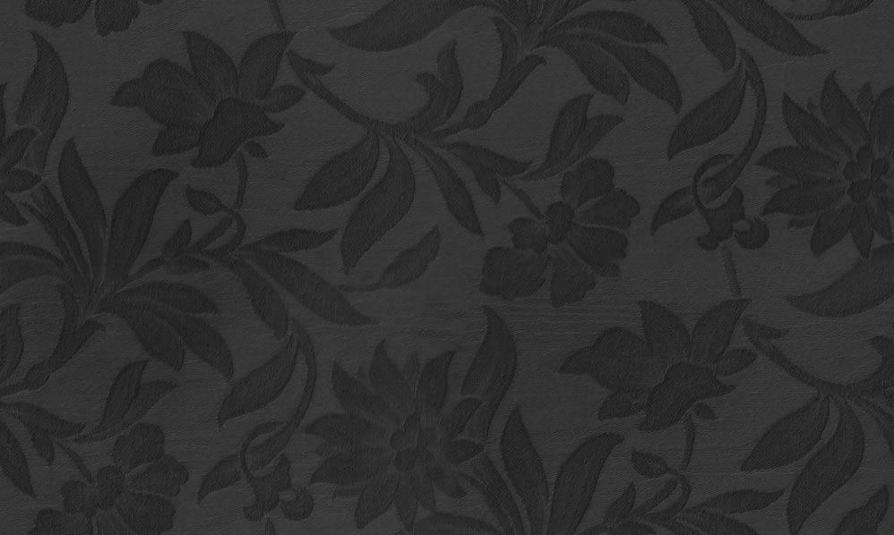 Tile Wallpapers - WallpaperSafari