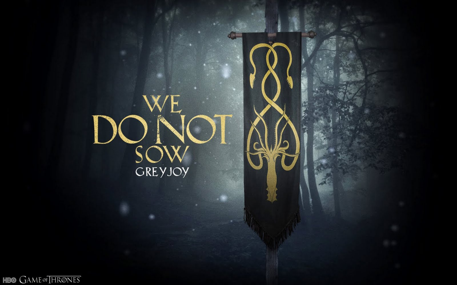 game of thrones hd widescreen wallpaper download 2 game of thrones hd 1600x1000