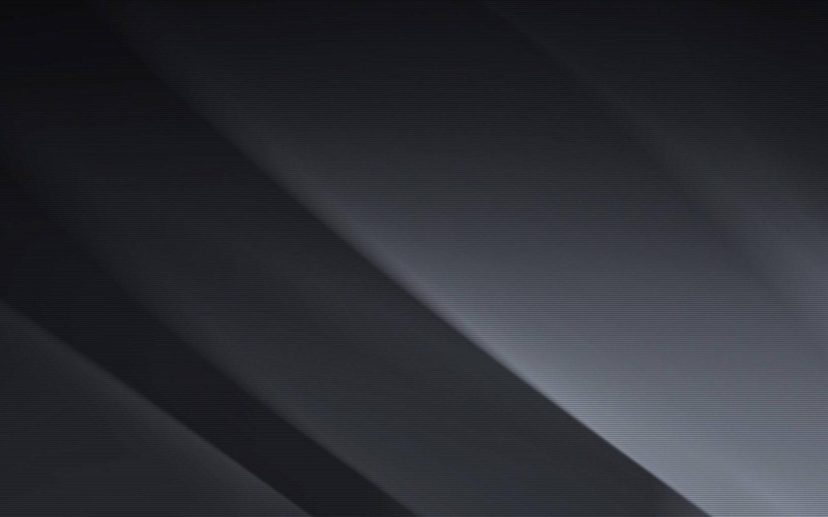 Dual screen abstract art wallpaper HQ WALLPAPER   6747 1680x1050