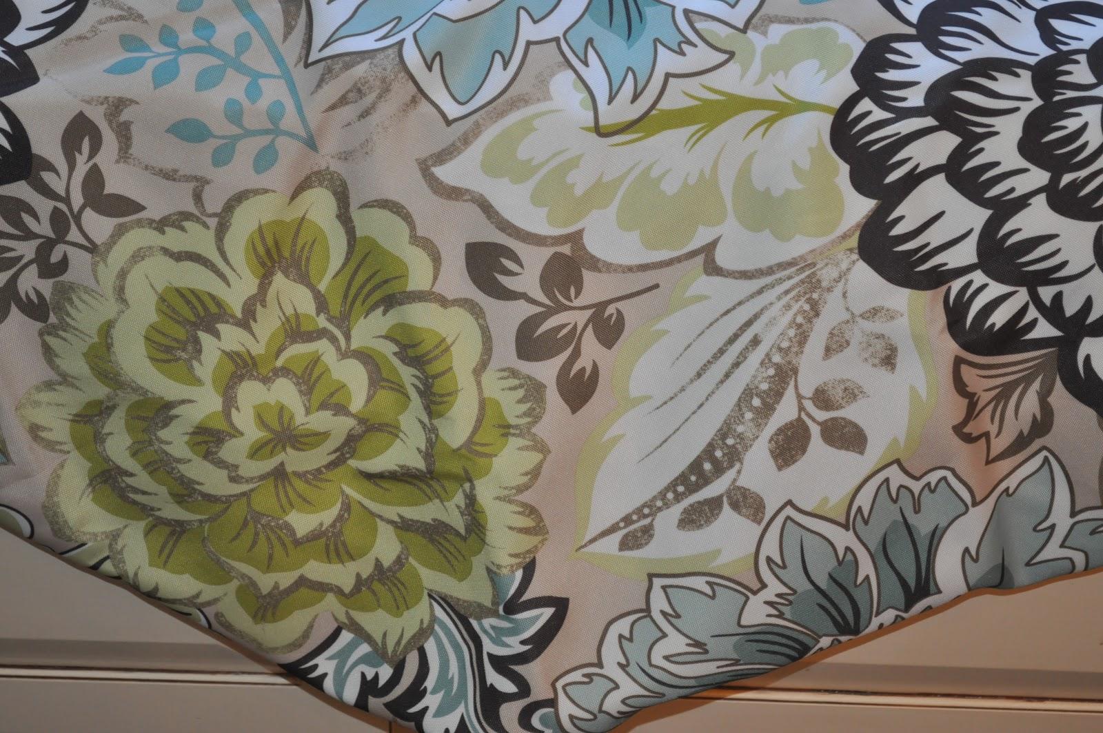 Free Download Bold Floral Print Wallpaper I Wanted A Big Bold