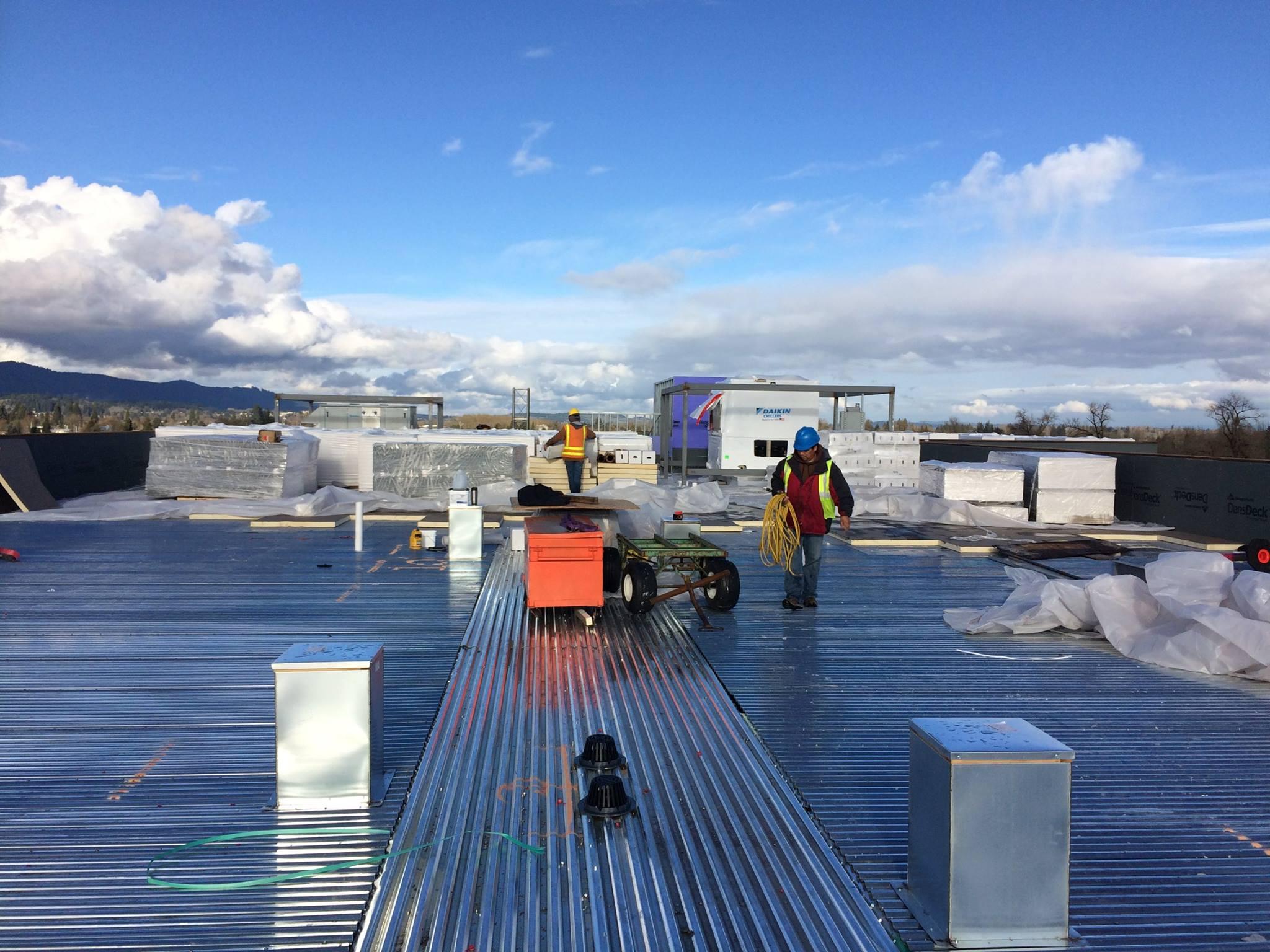 Commercial Roofing Stutzman Kropf Contractors Inc 2048x1536