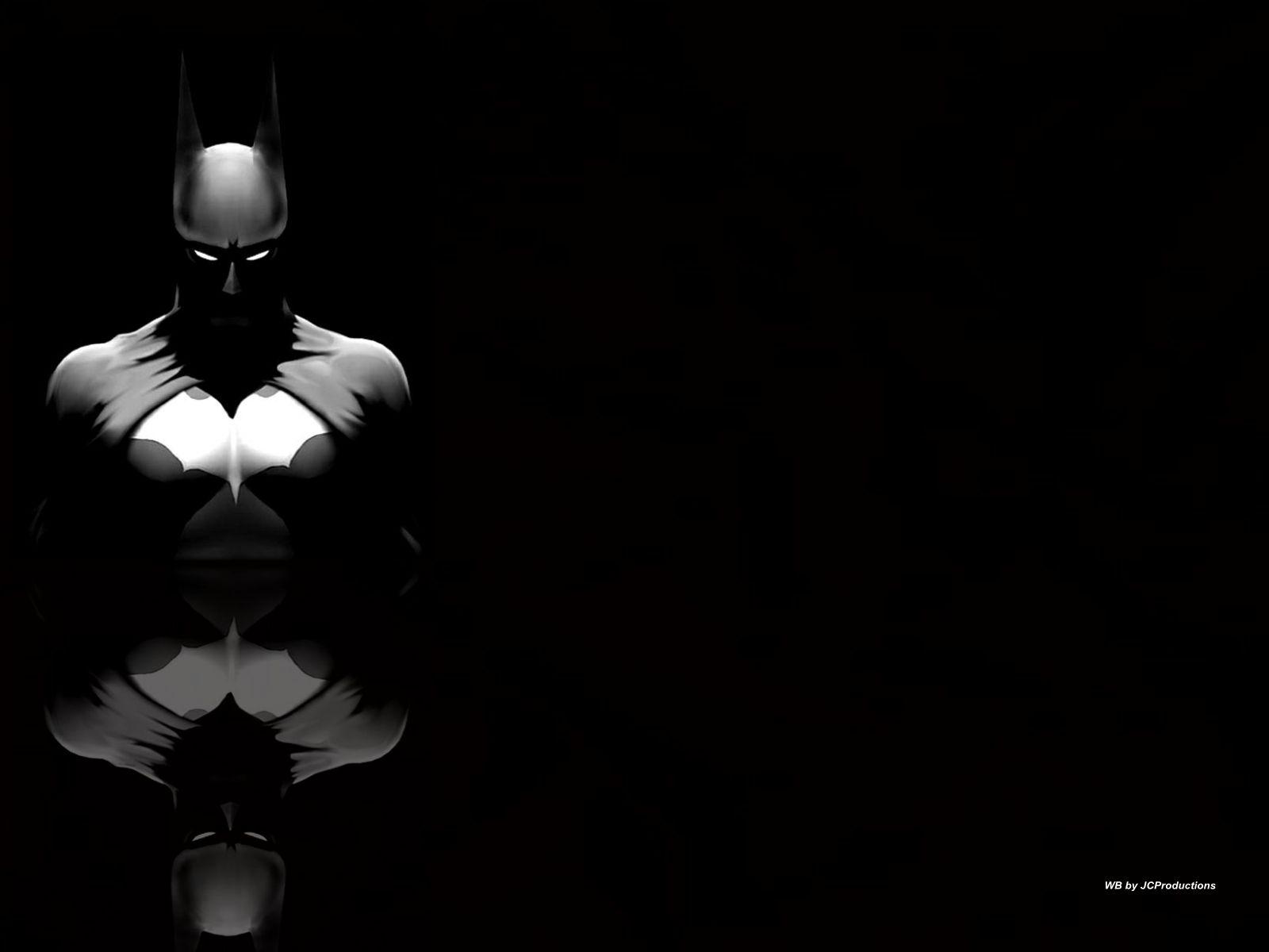 Free Download Batman Images Batman The Dark Knight Hd Wallpaper