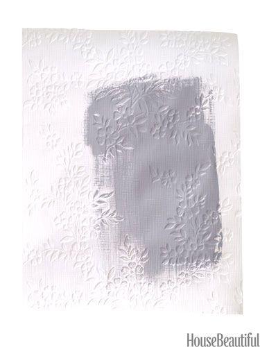 wallpaper that you can paint 2015   Grasscloth Wallpaper 375x500