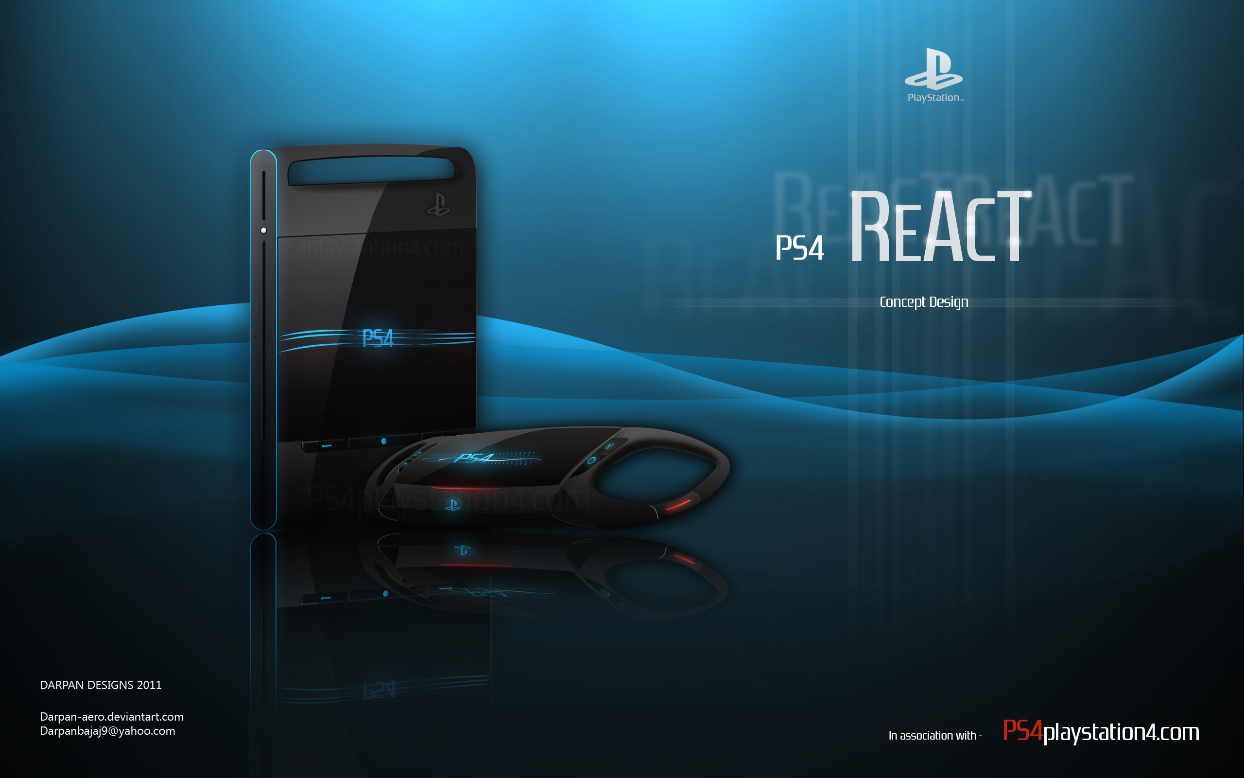 Wallpaper download ps4 - Ps4 Minimalistic Wallpaper By