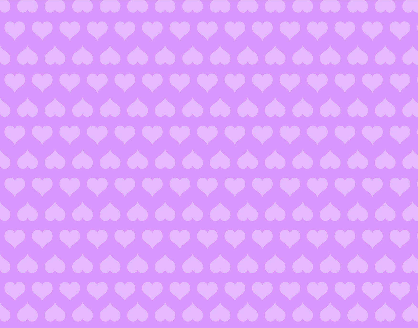 Purple Heart Background | www.pixshark.com - Images ...