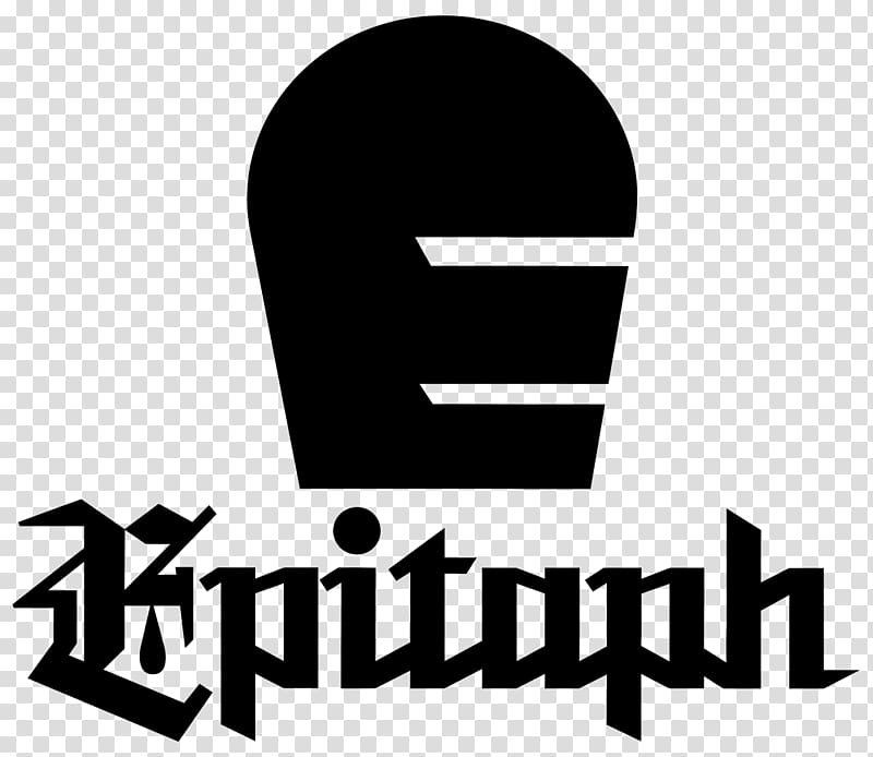 Epitaph Records Punk rock The Menzingers Parkway Drive Bad 800x694