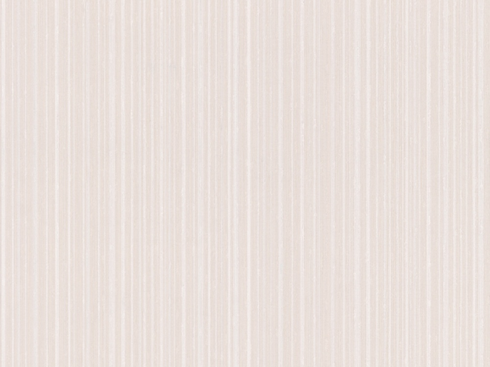 This gorgeous wallpaper has very subtle textured lines in contrasting 1000x750