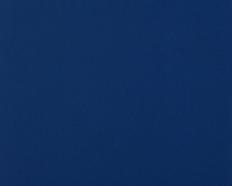 Plain Blue Wallpapers hd images 1500x1200