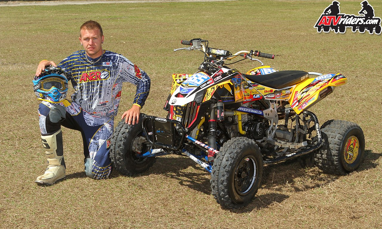ATV Wallpaper Backgrounds httpwwwatvriderscomatv sxs wallpapers 1280x768