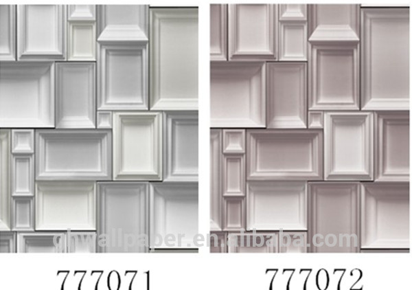 brick wallpaper vinyl washable wallpaper for kitchen View washable 600x422