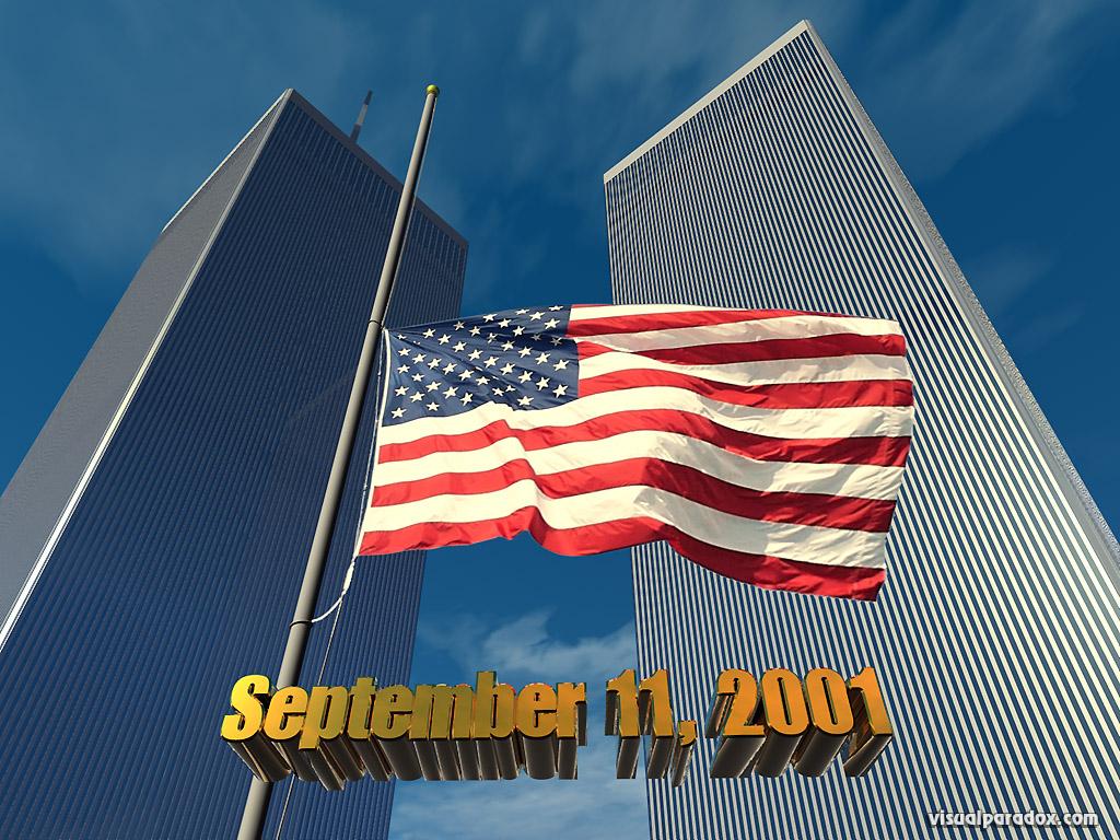 September 11 2001 911 1024x768