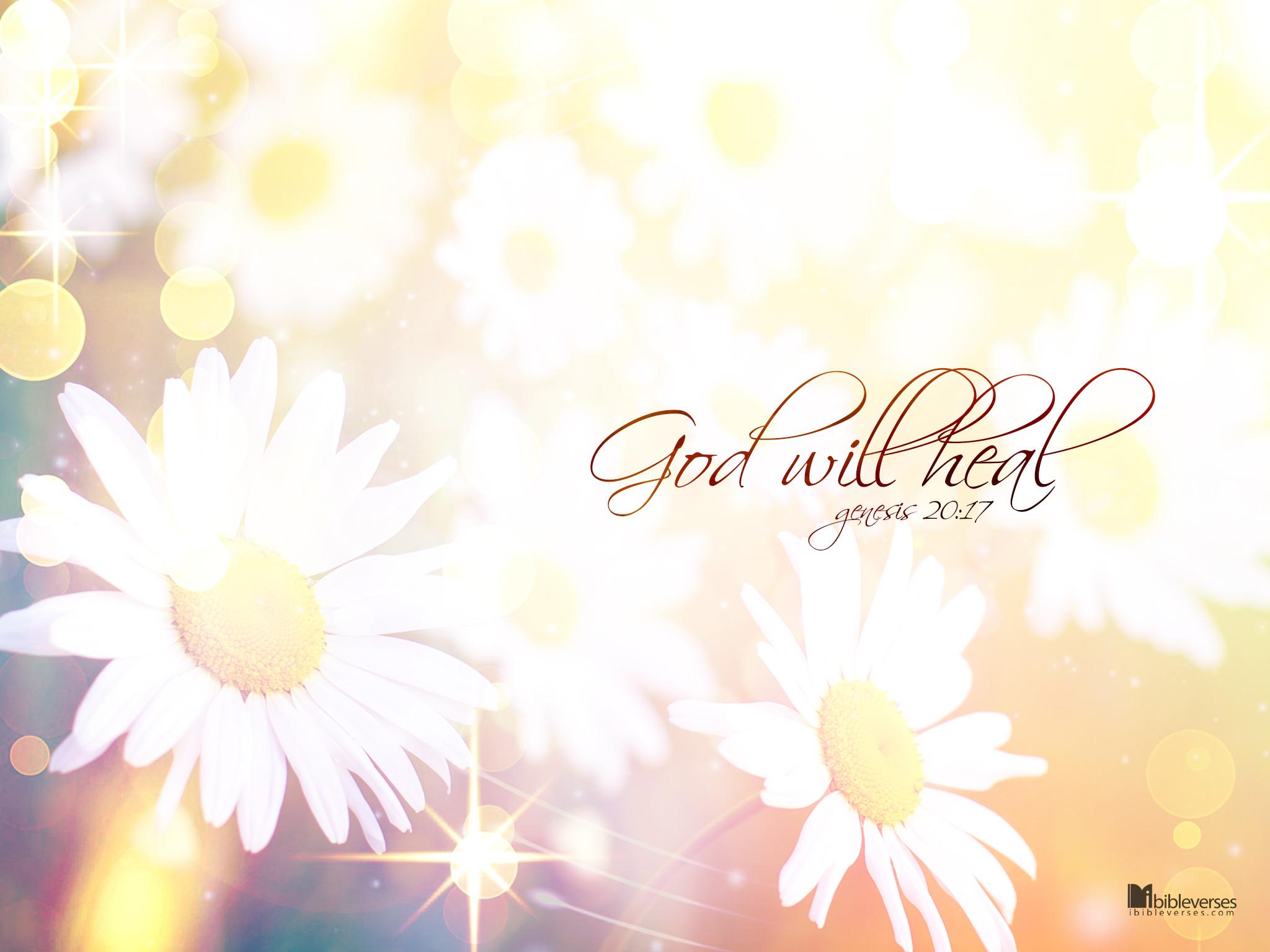 God will heal Crossmap 2048x1536