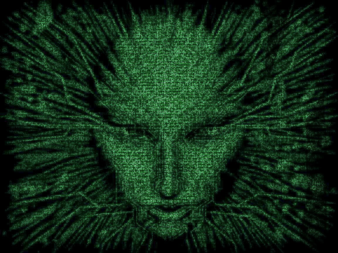 binary shodan system shock 1064672 1152x864